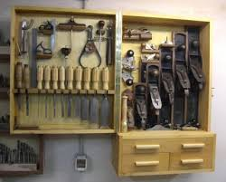 Fine Woodworking Issue 221 Pdf by 221 Best Best Hand Tool Cabinet Designs Images On Pinterest Tool