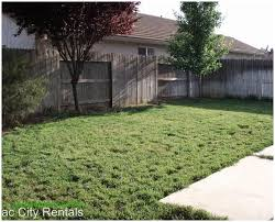 2 Bedroom Apartments Fresno Ca by Some 3 Bedroom Apartments Fresno Ca Luxury Clash House Online