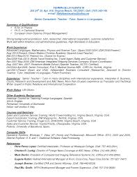 cv title examples examples of resume title 72 images examples of resumes resume