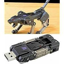 amazon black friday usb flash drive cryptex usb flash drive 16gb amazon co uk computers u0026 accessories
