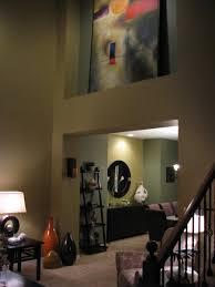 Livingroom Color Schemes Modern Living Room Color Ideas Nashuahistory