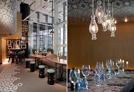 the drift bar u0026 restaurant fusion design and architecture