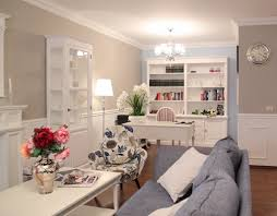 Simple Apartment Decorating by Elegant Apartment Decor Some Simple Decorating Ideas For