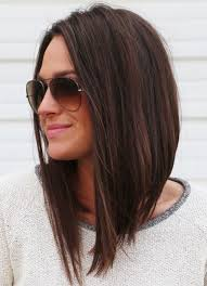 black layered crown hair styles spectacular a line bob hairstyles 2017 for women bob hairstyle
