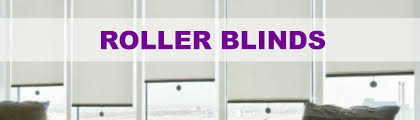 roller blinds 10 reasons roller blinds suppliers
