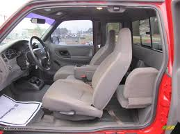 02 ford ranger parts graphite interior 2002 ford ranger edge supercab photo
