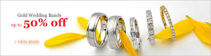 wedding rings for sale wedding bands outlet i wedding band