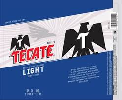 tecate light alcohol content tecate light beer alcohol content f41 on simple selection with