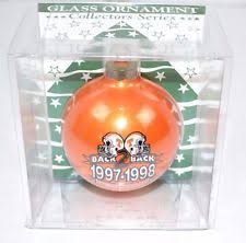 tennessee volunteers ncaa ornaments ebay