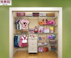 decorating appealing home depot closet organizer for storage white