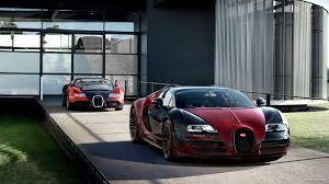 bugatti veyron top speed bugatti veyron caricos com