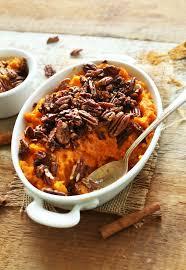 vegan thanksgiving recipes hummusapien