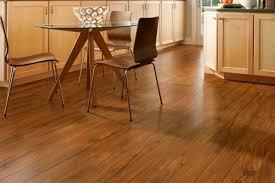Wood Floor Ideas Photos Laminate Flooring Design Ideas Armstrong Flooring Residential