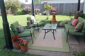 Azalea Ridge Patio Furniture Replacement Cushions Garden Ridge Futon Roselawnlutheran