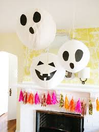 halloween party decoration ideas outdoor decorating costume diy