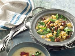 best slow cooker soup recipes myrecipes