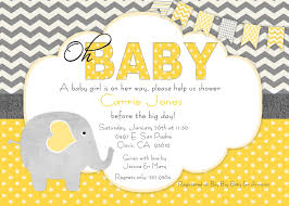 online baby shower baby shower invitation template online baby wall baby shower
