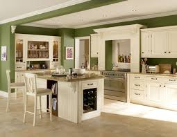 green white kitchen kitchen green walls spurinteractive com