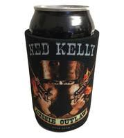 ned kelly gifts the widest range of ned kelly collectables in