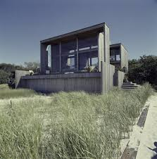 photo 4 of 8 in must see modern beach houses on fire island tour