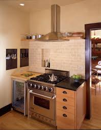 Best Home Interior Design Websites Home Interior How To Find An Decorator In Nyc For And Clipgoo