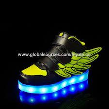 light up running shoes china led light up shoes kids light shoes led light up running shoes