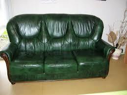 canapé vert achetez canapé vert non occasion annonce vente à mios 33 wb155793809