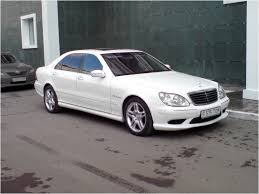 100 2000 mercedes benz s55 amg owners manual used mercedes