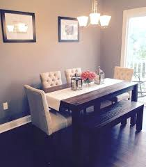 impressive simple kitchen table centerpiece ideas for home design