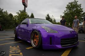custom nissan 350z wallpaper images of nissan 350z stance tuning sc