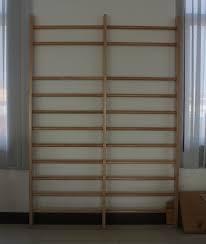 wall mounted chinning bar chin up bar door frame two way rotating door gym bar wall mounted