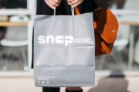 snap kitchen healthy meals on go stephanie drenka