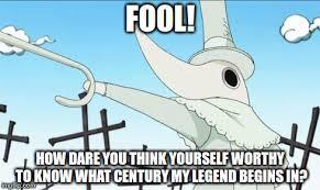 Excalibur Meme - excalibur imgflip