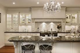 Kitchen Cabinets Naples Florida Classy Kitchens 13830