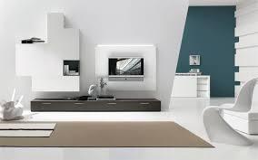 Scarpiera Hemnes Ikea by Mobili Ingresso Moderni Ikea Credenza Sospesa Per Ingresso Plan