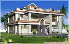 Arabian Model House Elevation Kerala Tag For Kerala House Elevation House Elevation 1577 Sq Ft 1768