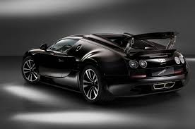 gold and white bugatti 2013 bugatti veyron jean bugatti legend edition first look