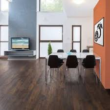 discount laminate flooring manufactured by pergo flooring