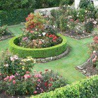 25 unique formal gardens ideas on pinterest formal garden