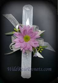cheap corsages 55 best wildrose corsages images on corsages conch