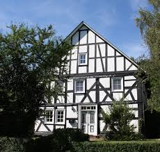 Bad Berleburg Datei Bad Berleburg Im Oberdorf 4 Jpg U2013 Wikipedia