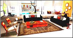 How To Arrange Living Room Furniture by Articles With Ideas To Arrange Living Room Furniture Tag Arrange