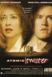 Twister Movie Meme - atomic twister tv movie 2002 imdb
