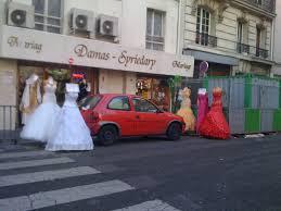 magasin mariage barbes robe de mariée barbes de mariage