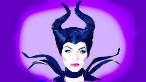 s maleficent makeup tutorial maleficent make up tutorial disney descendants mal makeup tutorial kittiesmama