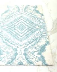 Damask Bath Rug Damask Bath Rug Area Rugs Bathroom Rugs Vintage Rugs As