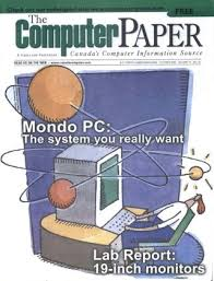2000 10 the computer paper bc edition by the computer paper issuu