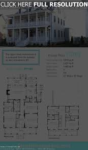 farmhouse style house plan 3 beds 2 50 baths 1993 sqft luxihome