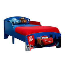 Fireman Sam Bedroom Furniture by Character U0026 Generic Design Junior Toddler Beds With U0026 Without