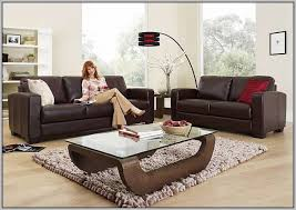 Sofa Bed Mattress Replacement by Sofa Bed Mattress Replacement Toronto Home Decorating Ideas